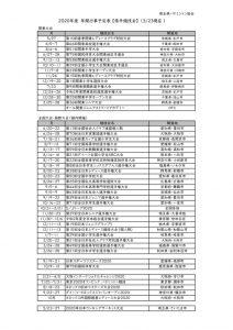 2020_行事計画県外競技会のサムネイル